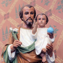 St. Joseph photo album thumbnail 13